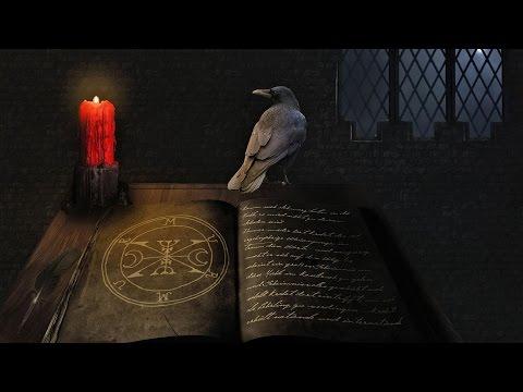 Герои меча и магии 5 2007 торрент