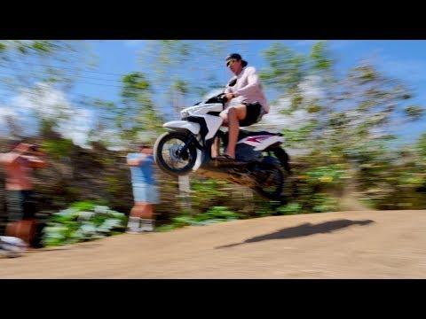 mp4 Job Padang, download Job Padang video klip Job Padang