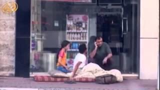 Скрытая камера и человеческая доброта