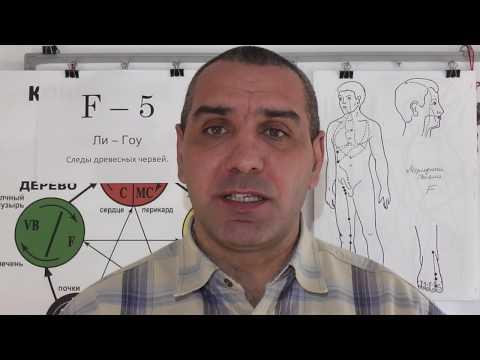 Кастрационный рак предстательной железы
