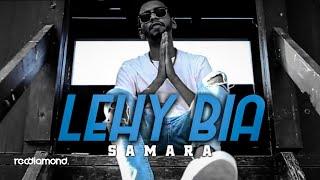 Samara   Lehy Bia