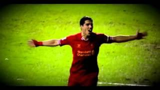 Liverpool Destroying Tottenham   2012-2015   LFC vs Spurs Promo [HD]