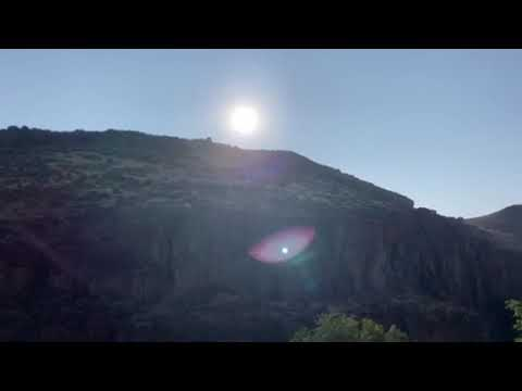 Video Of Balanced Rock County Park, ID