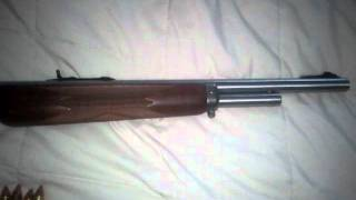 45-70 marlin review - TH-Clip