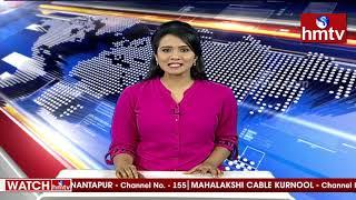 కేసీఆర్ ఇంట్లో మూడు తరాల రాఖీ వేడుకలు  Raksha Bandhan Celebration in KCR Family   KTR   Kavitha