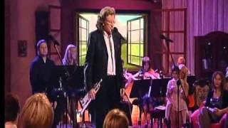 Zbigniew Wodecki, Bracia Golcowie   Zacznij Od Bacha (koncert Zacisza Gwiazd)
