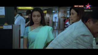 Layi  Vi Na Gayi   Full HD 1080p   Sad Song