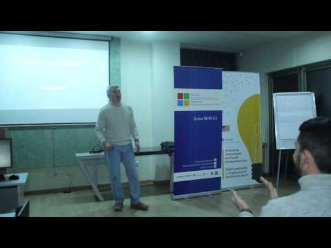 mp4 Digital Marketing Yerevan, download Digital Marketing Yerevan video klip Digital Marketing Yerevan