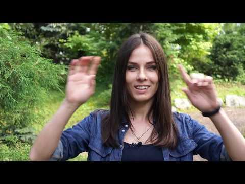 Скачать герои меча и магии 6 русская версия официальный сайт