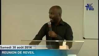 Chantez à Yahweh un cantique nouveau