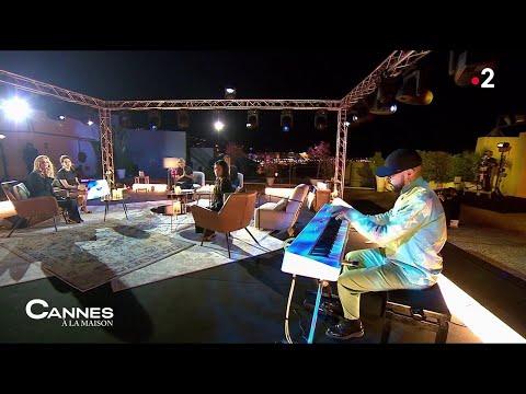 "Le live : Sofiane Pamart ""La Havane"" - Cannes A La Maison - 09/07/2021 Le live : Sofiane Pamart ""La Havane"" - Cannes A La Maison - 09/07/2021"