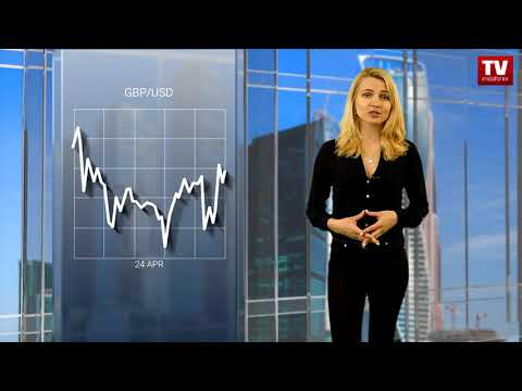 EUR and GBP Holding Lower in European Trades