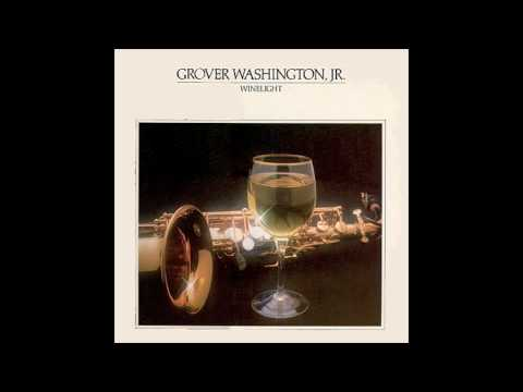 In The Name Of Love Grover Washington Jr Last Fm
