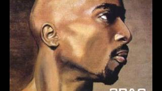 2Pac - Until The End Of Time (RP Remix)