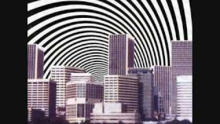 Everclear - TV Show