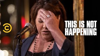 Video Kathleen Madigan - An American Idiot in Paris - This Is Not Happening - Uncensored MP3, 3GP, MP4, WEBM, AVI, FLV September 2019