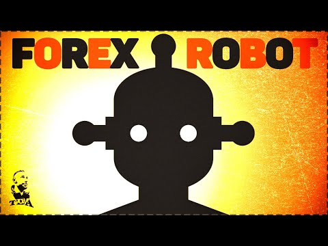 Рубль доллар мир онлайн на форекс
