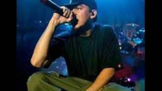 Fort Minor Strange Things