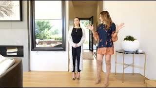 Find Me A Luxury Home - Bel Air/Beverly Hills/Hollywood Hills  - Episode 8