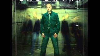 Daughtry - What About Now (Official)
