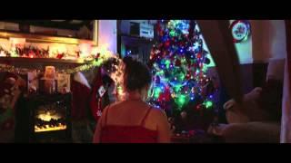 Christmas Slay -  Teaser Promo (HD)