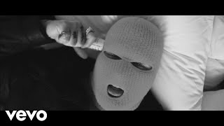 GASHI   No Face No Case (Official Video) Ft. Giggs