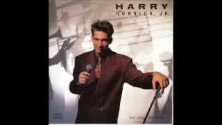Harry Connick Jr - Recipe for Love