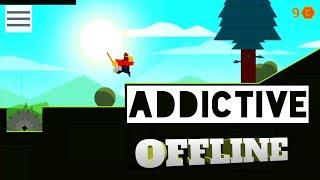Top 25 Addictive Android Games 2017 HD OFFLINE #Part3