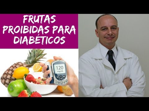 Se já kolyat insulina no diabetes