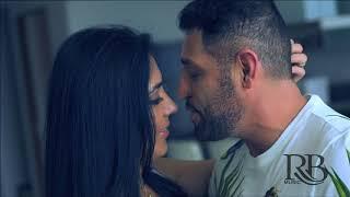 """Pancho Barraza - Nunca Cambies (Video Oficial) (2017) """"Exclusivo"""""""