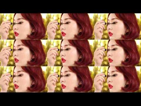 video_thumb_XM7KtIkZx-M