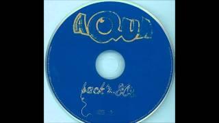 Aqua Back To The 80's (Original Version)