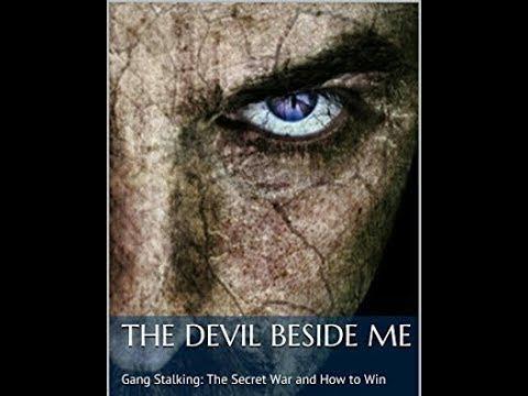 Targeted Individual, Gangstalking, mind Control Part 2