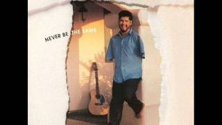 Tony Melendez - Always Here With Me (Rich Mullins song)