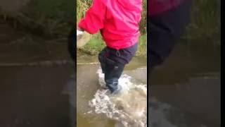 Платная рыбалка масново жуково