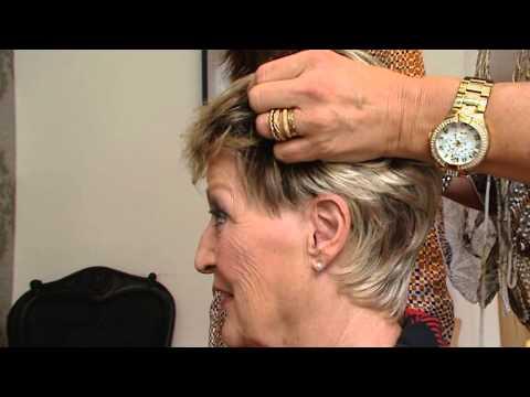 Der Haarausfall und der Blutdruck