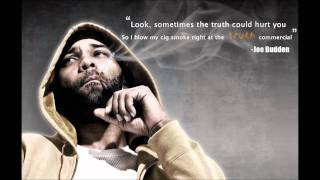 Joe Budden - Remember The Titans Bass Boosted