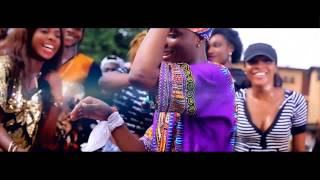 WizKid   Show You The Money (OFFICIAL VIDEO)