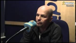 Zdeněk Pohlreich promluvil o zákulisí svého pořadu!