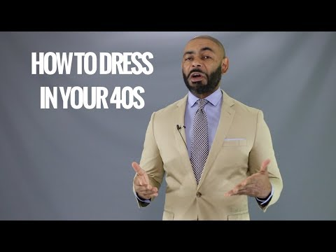 How To Build A Stylish Men S Wardrobe Men S Style Items Needed To