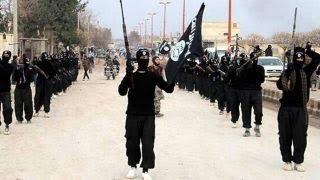 Homeland security chief: ISIS fanatics