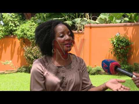 COVID-19: Manya engeri gy'oyinza okutaasa abaana bo