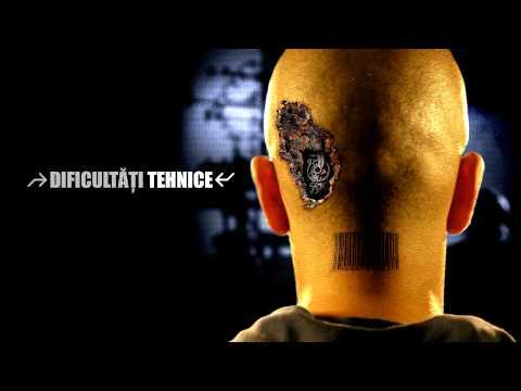 deliric 1 film de actiune feat. doc aforic