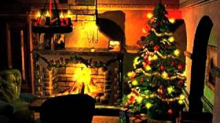 The Stylistics - I'll Be Home For Christmas (Avco Records 1971)