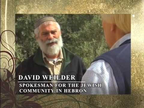 ± Streaming Online Israel Under Fire DVD