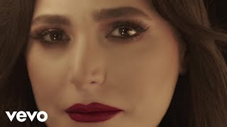 تحميل اغاني Abeer Nehme - Hikayi | عبير نعمة - حكاية MP3