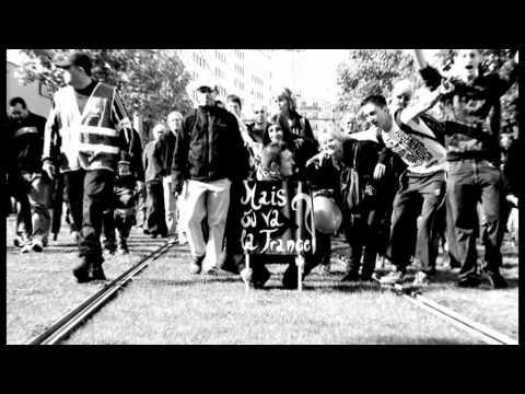 KE ONDA - OU VA LA FRANCE (clip Officiel)