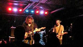 The Boxer Rebellion- Forces live