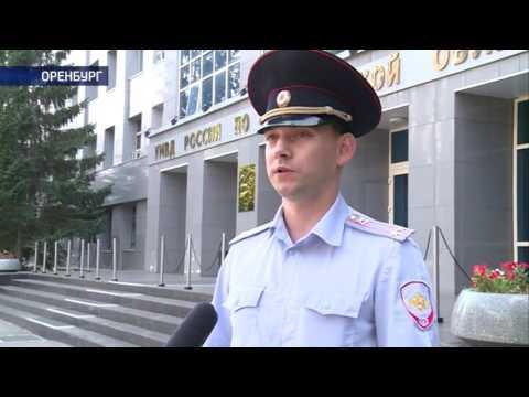 В МВД прокомментировали ситуацию с получением гражданства матерью-одиночкой