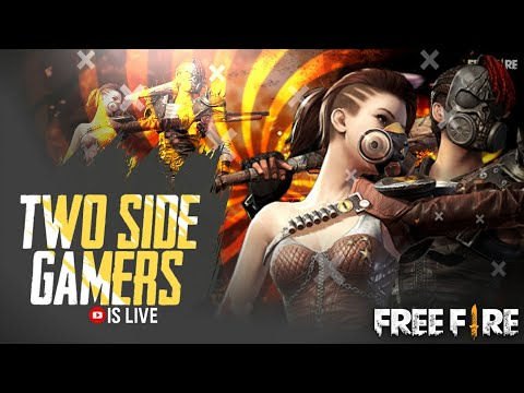BOMB SQUAD IS BACK RANK RUSH GAMEPLAY WITH TSG||GARENA FREE FIRE